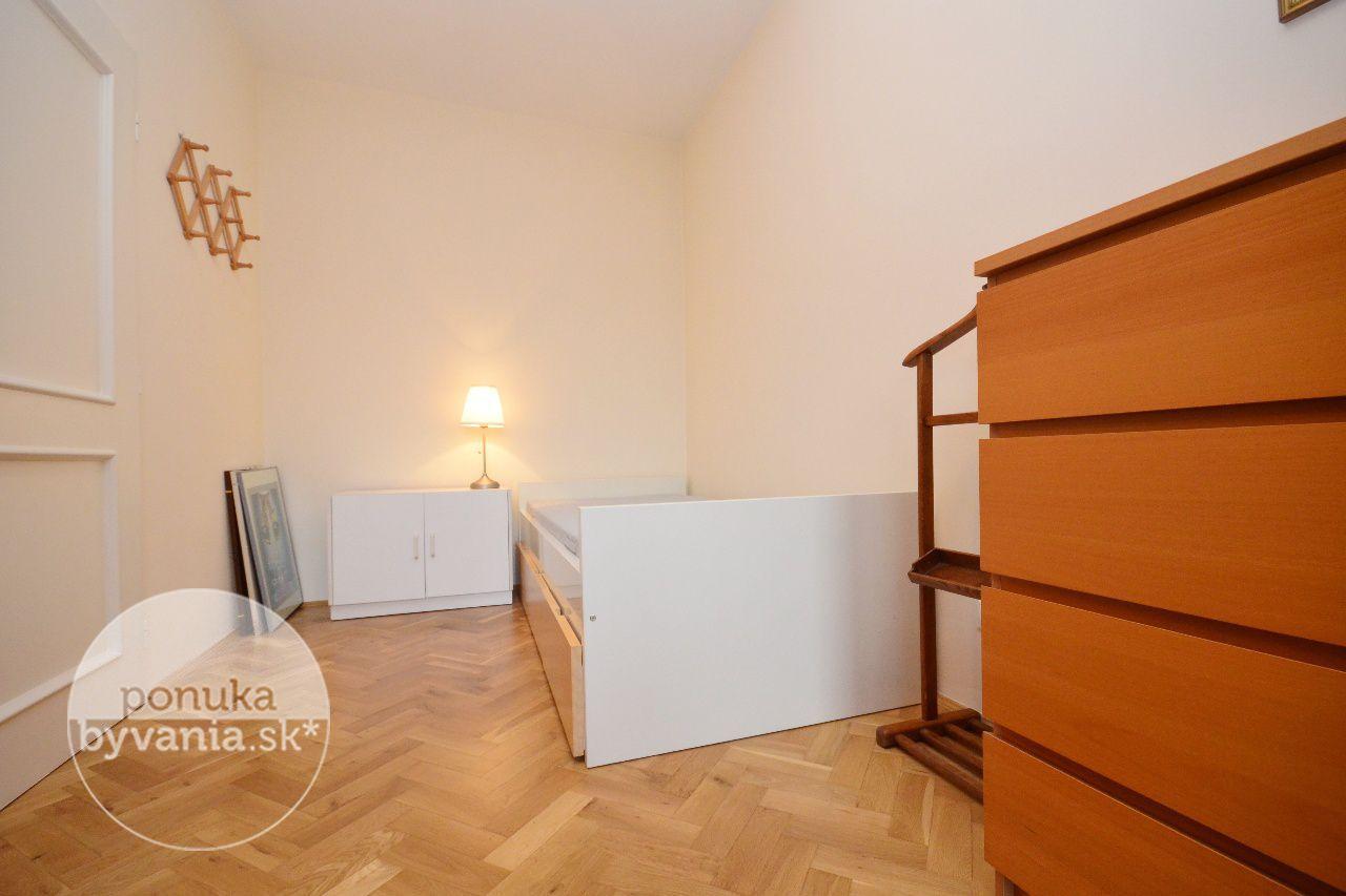 ponukabyvania.sk_Drotárska cesta_3-izbový-byt_archív