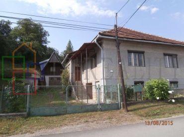 Rodinný dom | predaj