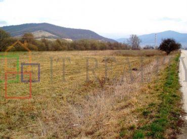 Pozemky | predaj