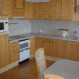 4-izbový byt, Limbach, okres Pezinok