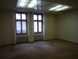 PRENÁJOM, KANCELÁRSKE PRIESTORY, 40 m2, ŽILINA, CENTRUM