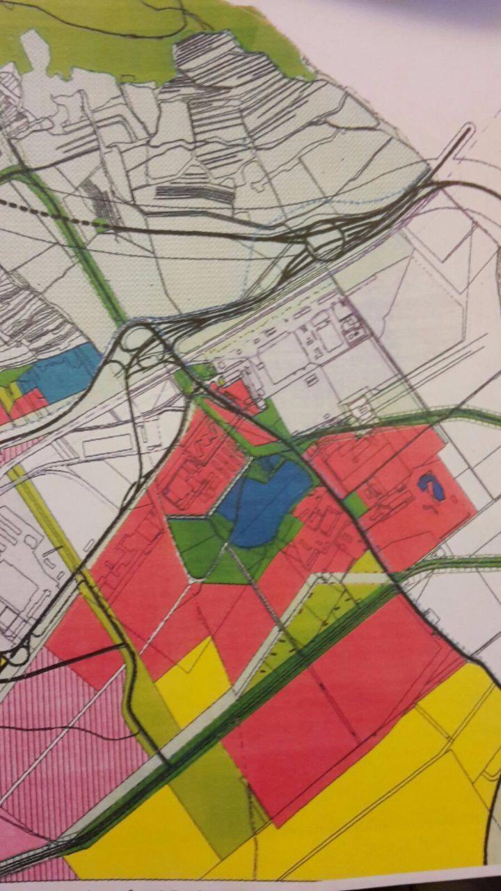 Areté real, Predaj  pekného stavebného pozemku v mestskej časti Ba- Rača s výborným prístupom a komplexným využitím