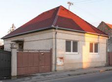Sládkovičovo, Abrahámska (GA): Predaj rekonštr. 3izb RD zastv. 103m2,  úžtk. 86m2, pozemok 432m2