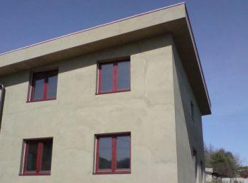 Predáme rodinný dom - novostavba - Baška