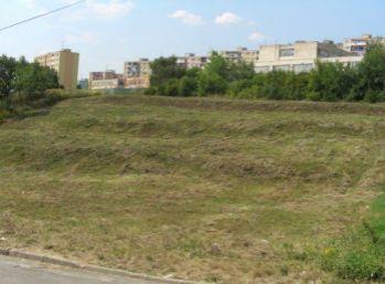 Predáme stavebné pozemky v Košiciach - rodinné domy, bytová výstavba