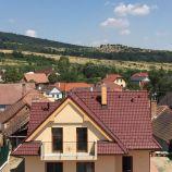 6-izbový rodinný dom, Limbach, okres Pezinok
