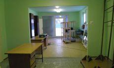 Prenájom 80 m2 obchodného priestoru v obci Trstice