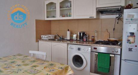 Na predaj veľký rodinný dom 5+2, 527 m2, Trenčianske Teplice - Baračka