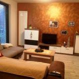 2-izbový byt, Mokrohájska, Bratislava IV