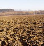 Stavebný pozemok, Žilina – Rosina, 5067 m2