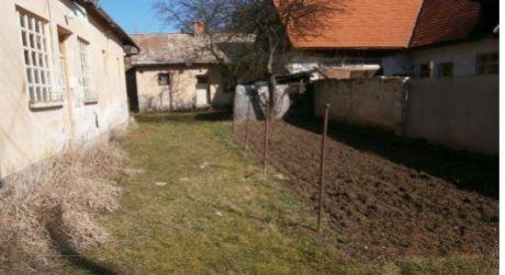Predaj rodinného domu v Pliešovciach