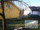 Predáme pozemok na výstavbu rodinného domu v Leviciach, 650m2, cena 64000€