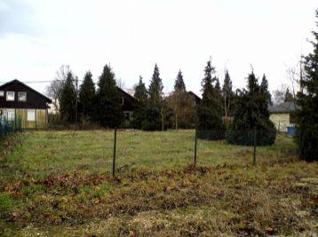 Levél - Mosonmagyaróvári, stavebný pozemok 565 m2 pre RD na predaj, cena: 14.990,-€.