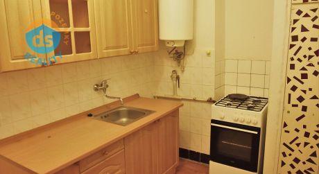 Na predaj 1-izbový byt, 37 m2, Trenčín