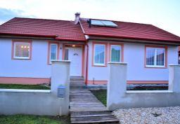 Zariadený rodinný dom v Rajke