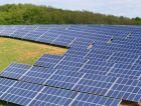 Na predaj fotovoltaické elektrárene