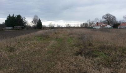 REALFINN Predaj - pozemky v tichom prostredí, za dobrú cenu.