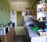 3 izbový byt Chynorany so záhradkou
