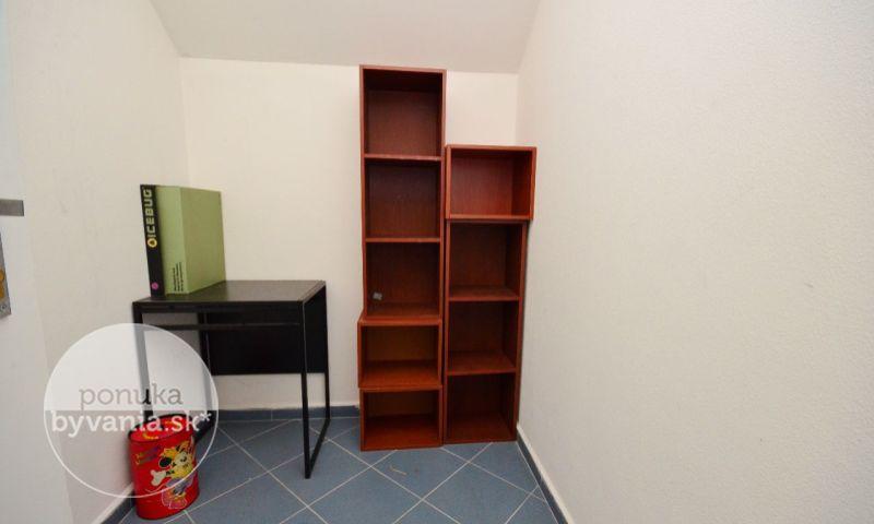 ponukabyvania.sk_Cesta na Kamzík_5-a-viac-izbový-byt_archív
