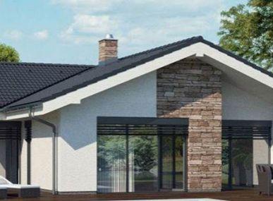 Kúpim stavebné pozemky - pre rodinné domy Modra a okolité obce.