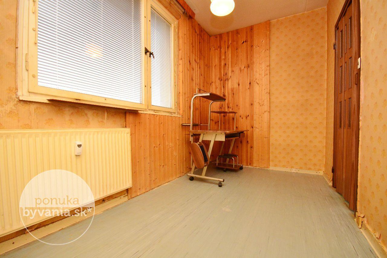 ponukabyvania.sk_Saratovská_3-izbový-byt_KOVÁČ