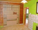 2-izbový byt 64m2 - Sebedražie - Prievidza