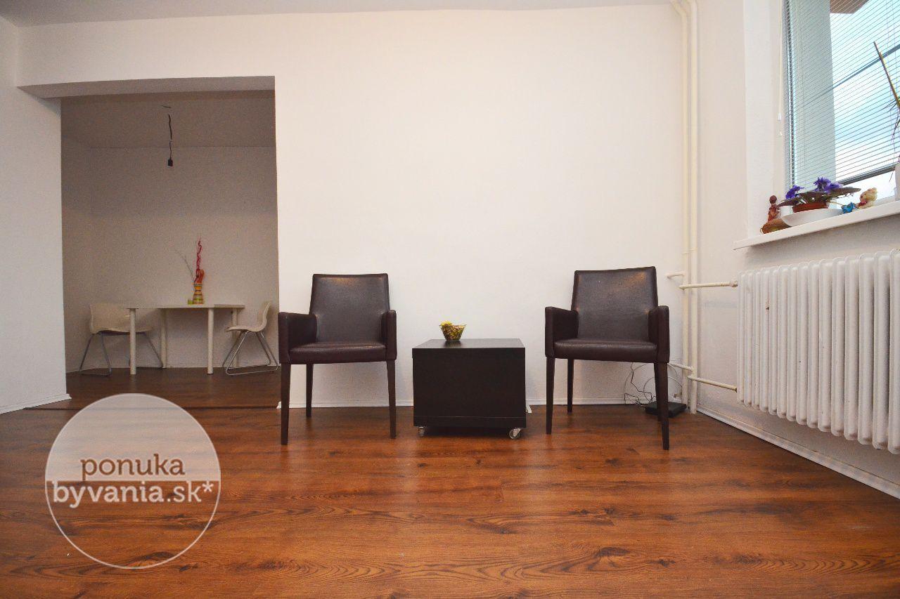 ponukabyvania.sk_Pri Štadióne_3-izbový-byt_LUPTÁK