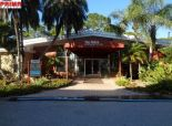447: Predaj:  Apartmán na Floride, Sarasota,