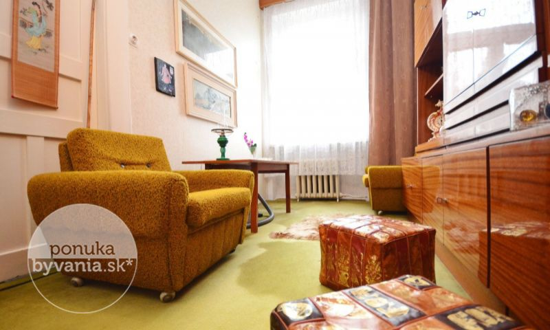 ponukabyvania.sk_Sienkiewiczova_2-izbový-byt_LUPTÁK