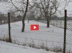 VIDEO: STAVEBNÝ POZEMOK (10 árov) OSTROVANY