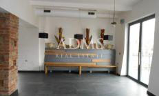 Obchodné priestory v Šamoríne