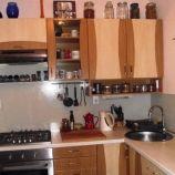 3-izbový byt, Červeňáková, Dúbravka