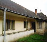 Rodinný dom Radošina