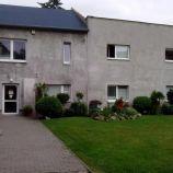 6- izbový byt, Pezinok, novostavba