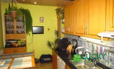 Na predaj 3 izbový zrekonštruovaný byt, Prešov - Sekčov