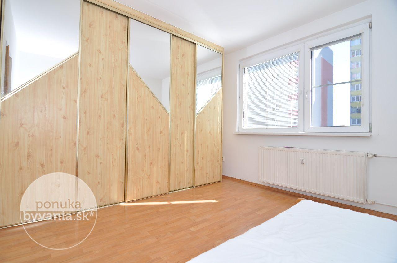 ponukabyvania.sk_Drobného_4-izbový-byt_archív