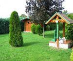 Útulný rodinný dom 5+1, 518 m2, Bolešov