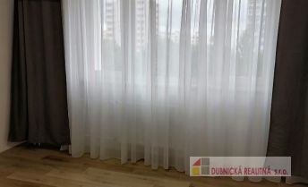 DRK - 1 izbový  byt na prenájom