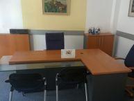 REALFINANC - Ponúkame Vám na prenájom 35m2, v centre mesta Trnava, kancelárske priestory