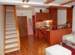 TOP apartmán ( byt ) s terasou pre náročných, Čadca – SKI - Oščadnica
