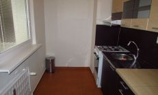 1 izbový zrekonštruovaný byt, 40 m2, Prešov