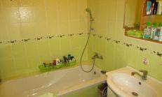 Na predaj 3 izbový byt, Sibírska Prešov