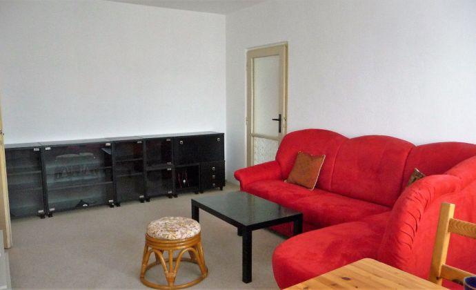 2 izbový byt na predaj,  Sibírska ul, Bratislava, Nové Mesto
