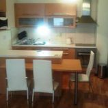 2- izbový byt, Kresánková, Bratislava IV