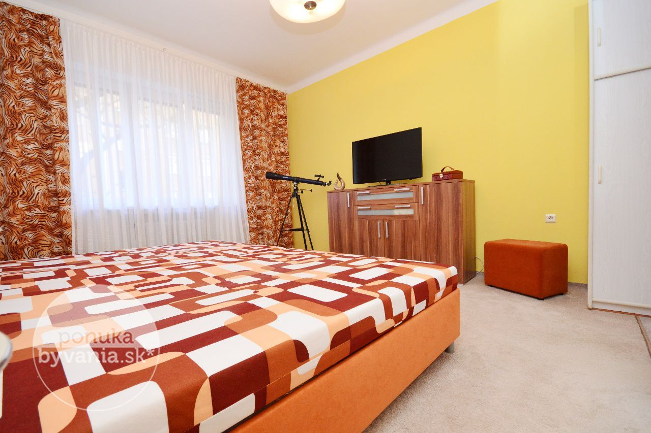 ponukabyvania.sk_Záhradnícka_2-izbový-byt_archív