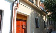 Prenajmeme garzónku priamo v historickom centre Trnavy