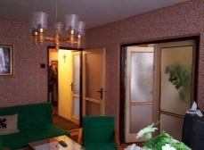 Sereď - 3 izbový byt na predaj Dolnomajerská ul.