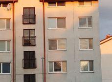 Sereď - 4 izb. bytna predaj A. Hlinku