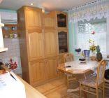 3 izbový byt po rekonštrukcii - Ludanice