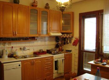 Predáme rodinný dom pre náročných - Košice - Sever